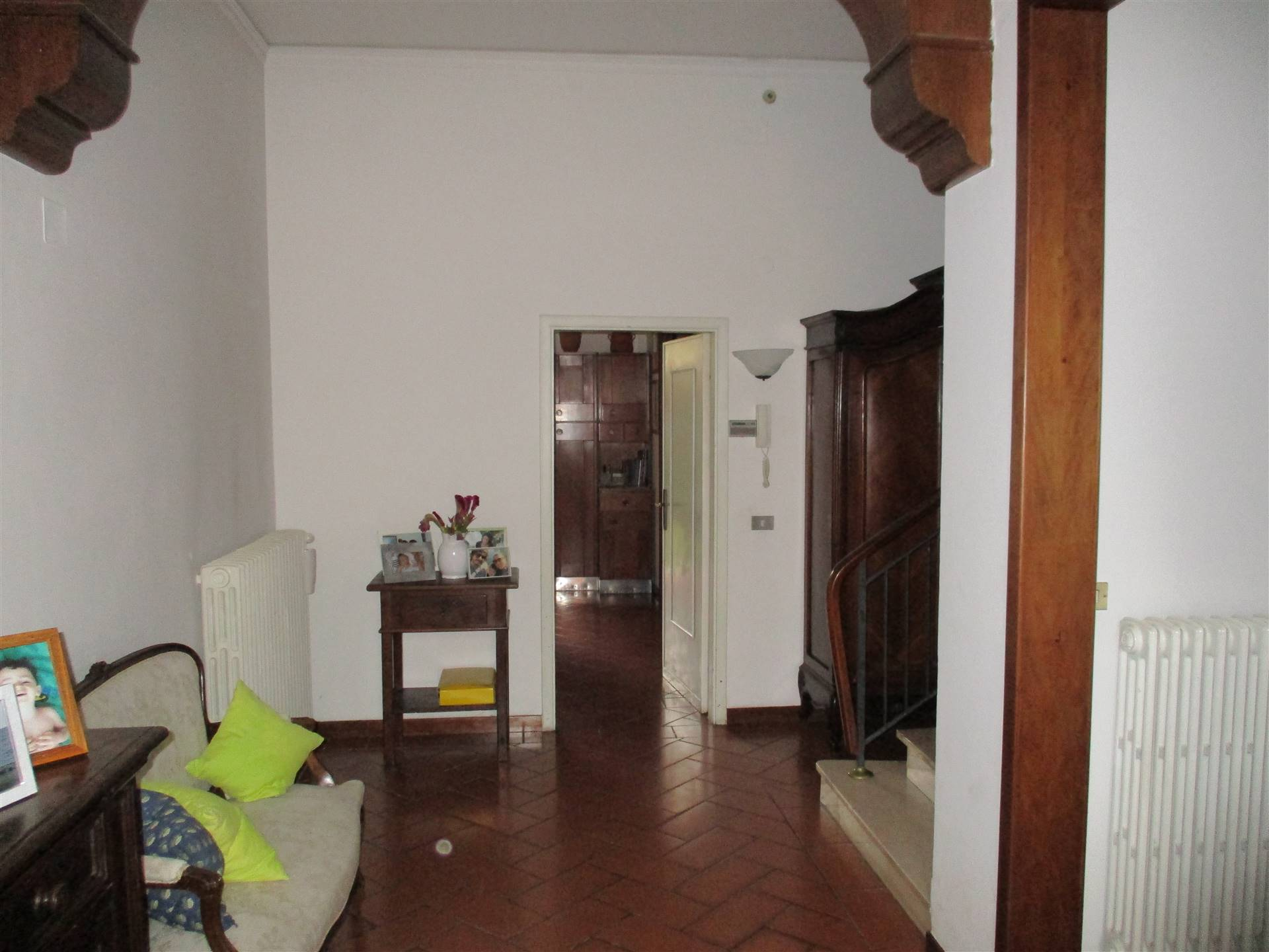 Appartamento in Vendita a Signa zona  - immagine 3