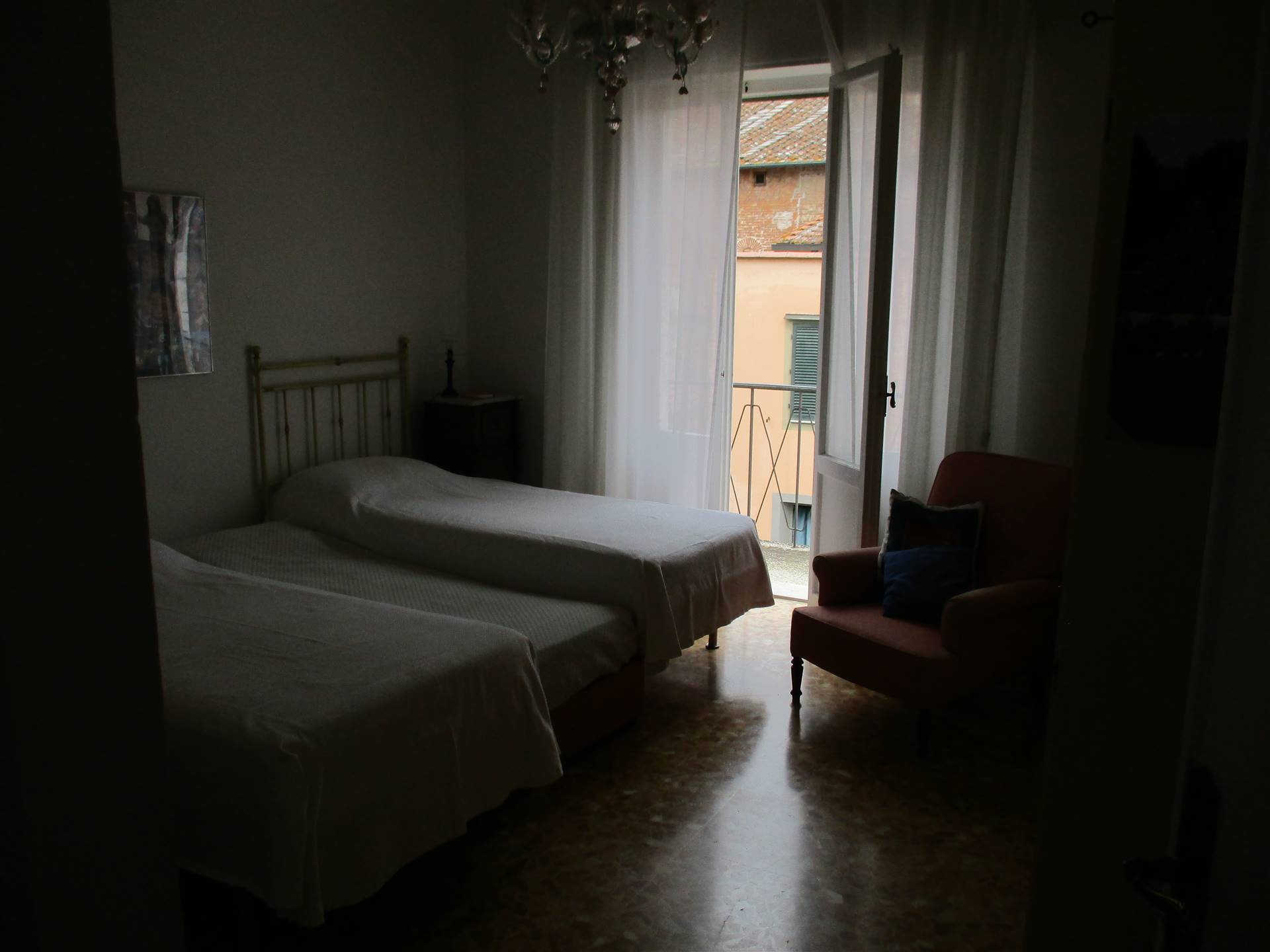 Appartamento in Vendita a Signa zona  - immagine 10