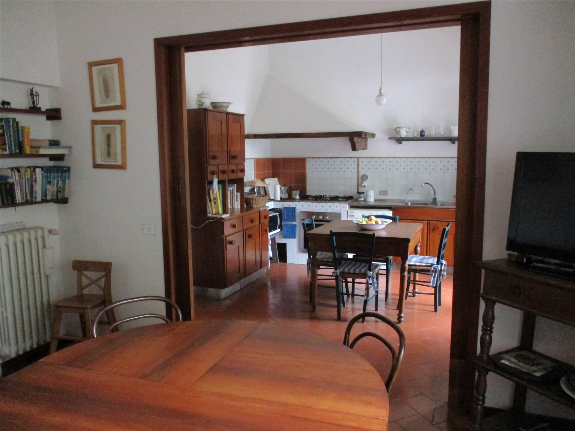 Appartamento in Vendita a Signa zona  - immagine 6