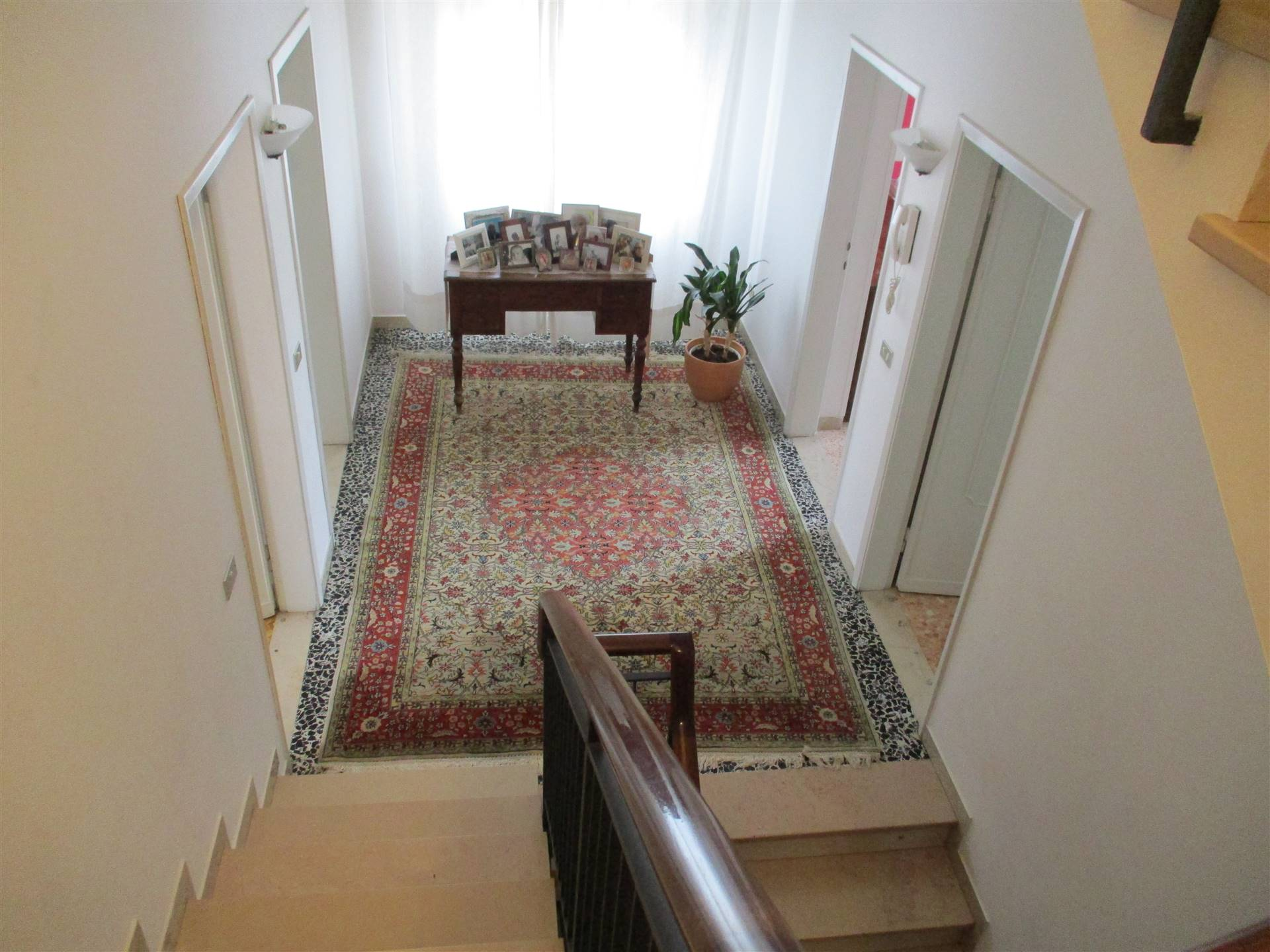 Appartamento in Vendita a Signa zona  - immagine 13