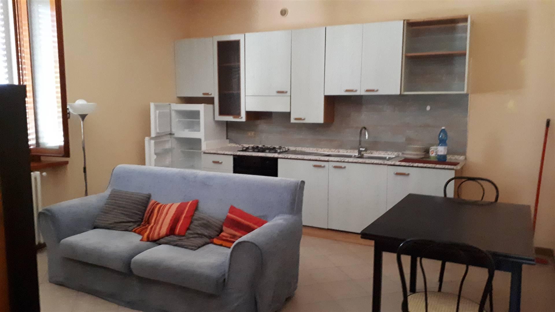 COLONNA, PIEVE A NIEVOLE, Appartamento in affitto di 45 Mq, Buone condizioni, Riscaldamento Autonomo, Classe energetica: G, Epi: 175 kwh/m2 anno,