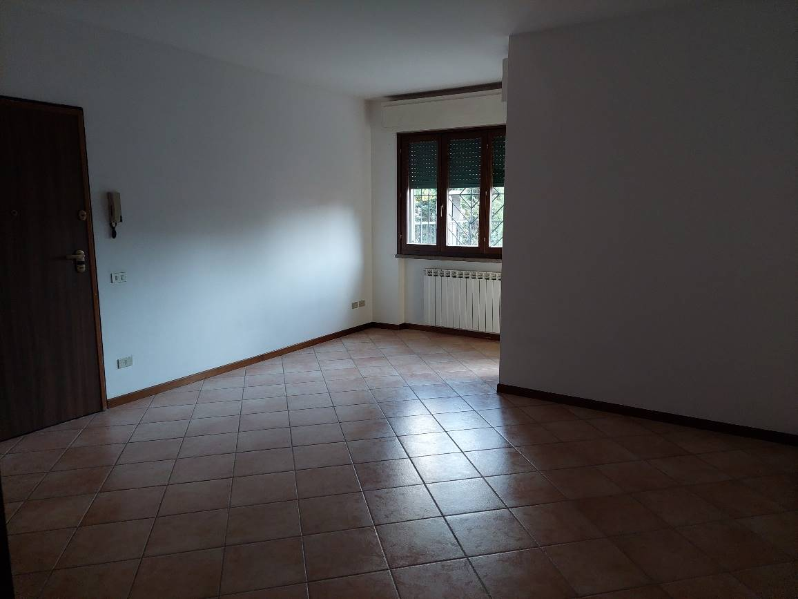 AppartamentoaPIEVE A NIEVOLE