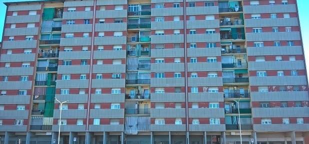 Appartamento in Via Pracavallo 42, Nichelino