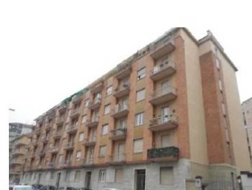 Quadrilocale in Via Bardonecchia 129, Pozzo Strada, Torino