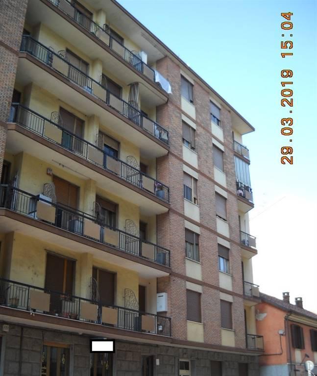 Trilocale in Via Torino 196, Nichelino