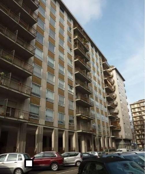 Appartamento in Via Monte Asolone  4, Pozzo Strada, Torino