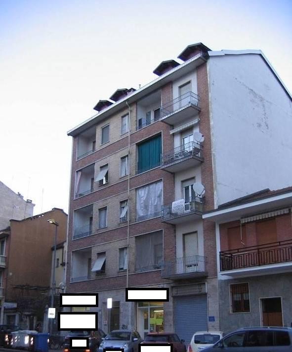 Trilocale in Corso Roma  62, Moncalieri