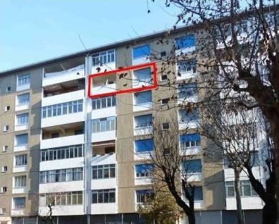 Appartamento in Via Roveda 16/b, Mirafiori Sud, Torino