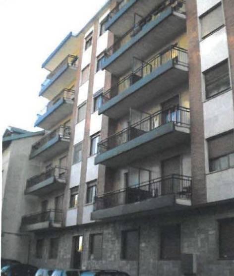 Appartamento in Via Guglielmo Marconi 4-10, Carignano