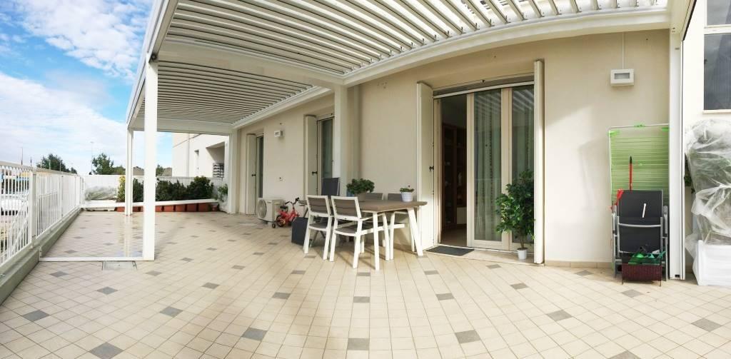Appartamento in vendita a Chioggia, 4 locali, prezzo € 210.000   CambioCasa.it