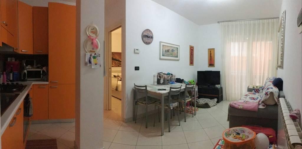 Appartamento in vendita a Chioggia, 4 locali, zona Zona: Sottomarina, prezzo € 130.000   CambioCasa.it