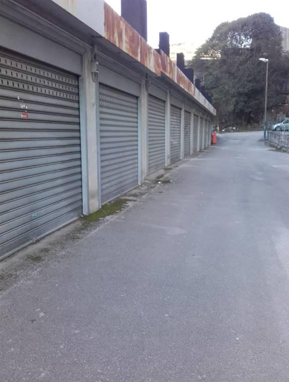 Box / Garage in vendita a Avellino, 1 locali, zona Zona: Via Tagliamento, prezzo € 27.000 | CambioCasa.it