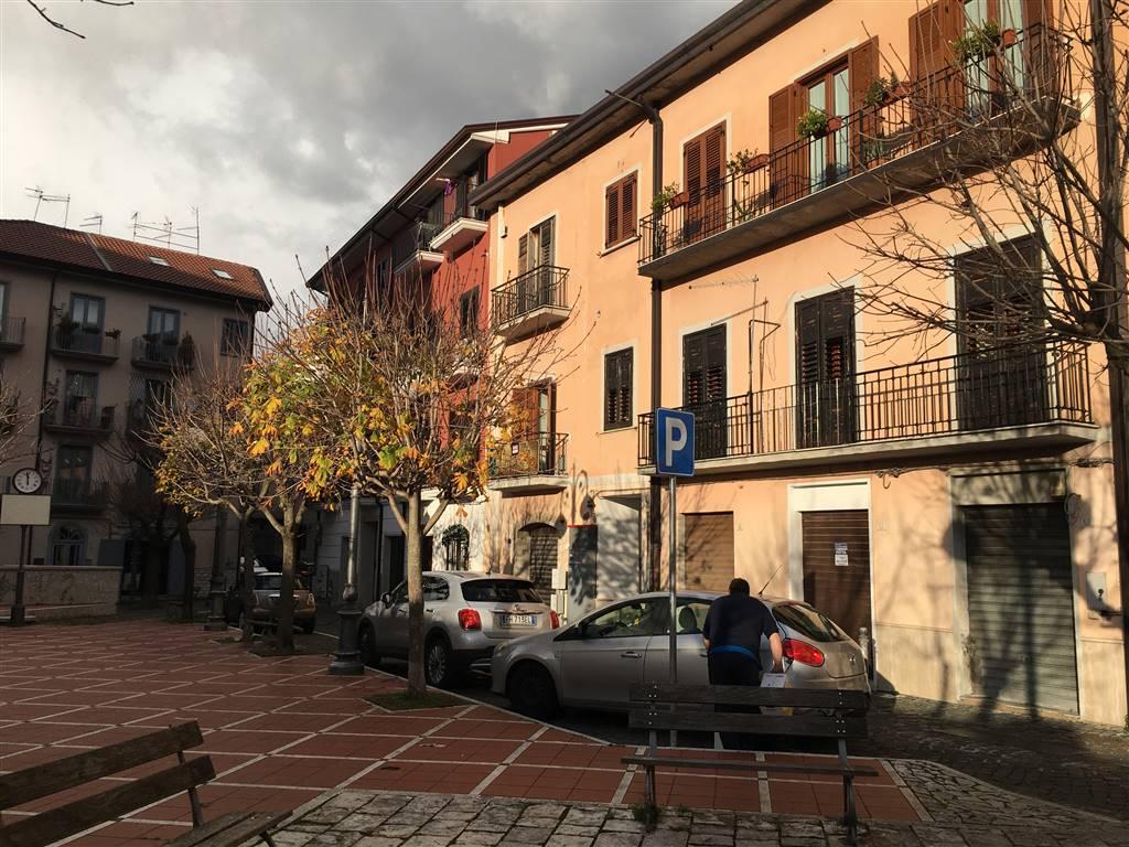 Appartamento in vendita a Atripalda, 3 locali, prezzo € 80.000 | CambioCasa.it