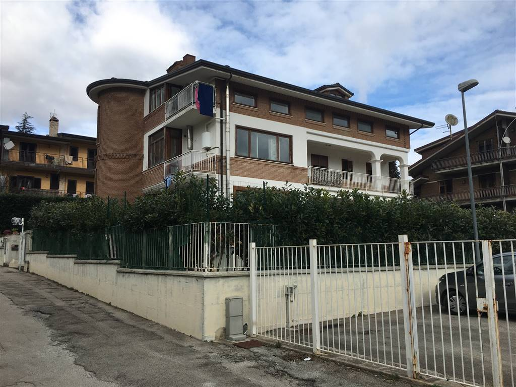 Appartamento in affitto a Monteforte Irpino, 3 locali, zona Località: MOLINELLE, prezzo € 500 | CambioCasa.it