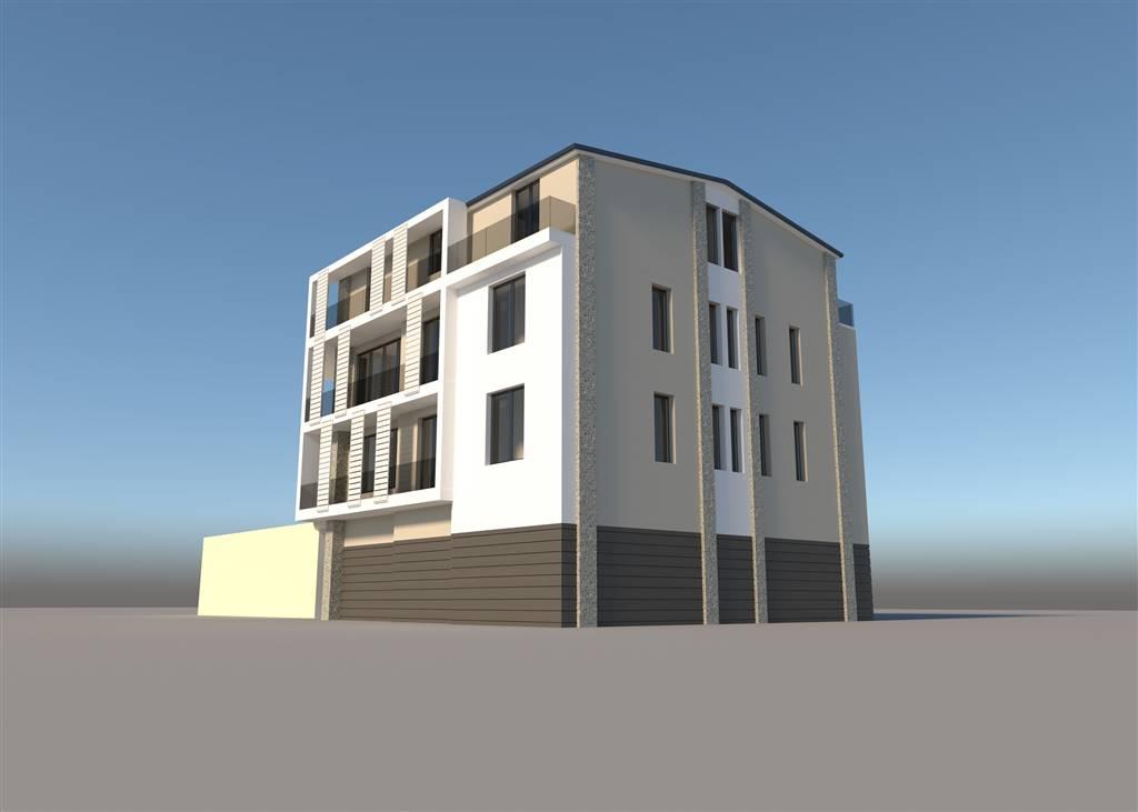 Appartamento in vendita a Atripalda, 3 locali, prezzo € 149.000 | CambioCasa.it
