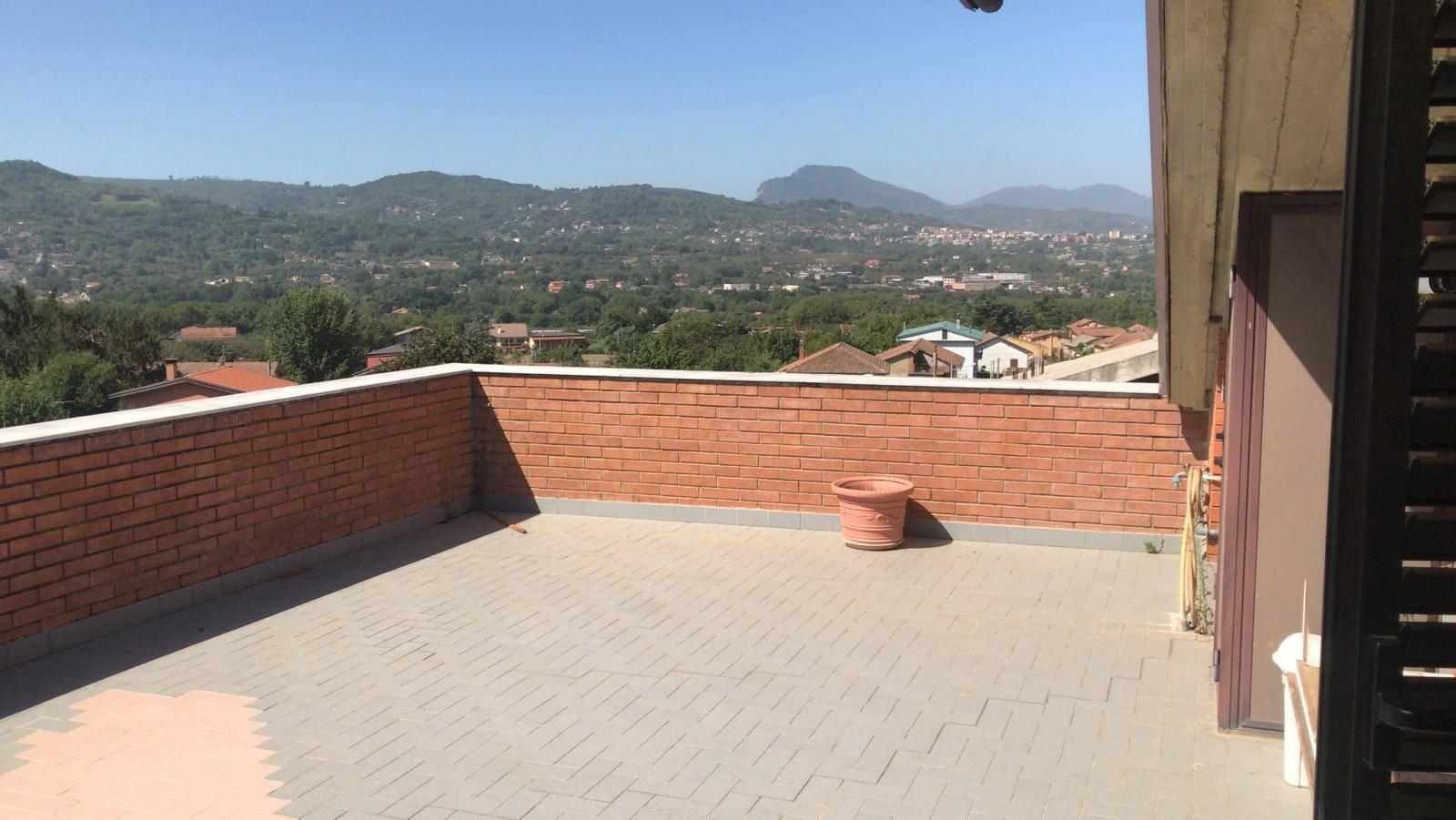 Appartamento in vendita a Santo Stefano del Sole, 4 locali, zona e, prezzo € 89.000 | PortaleAgenzieImmobiliari.it
