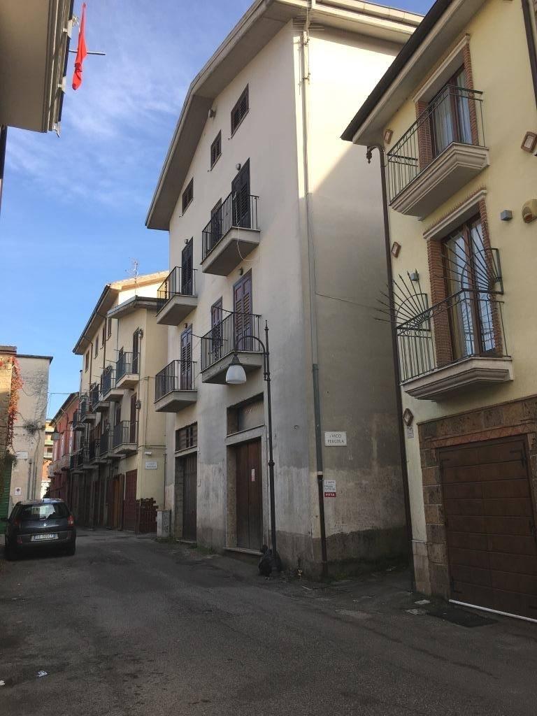 Appartamento in affitto a Atripalda, 3 locali, prezzo € 380   CambioCasa.it