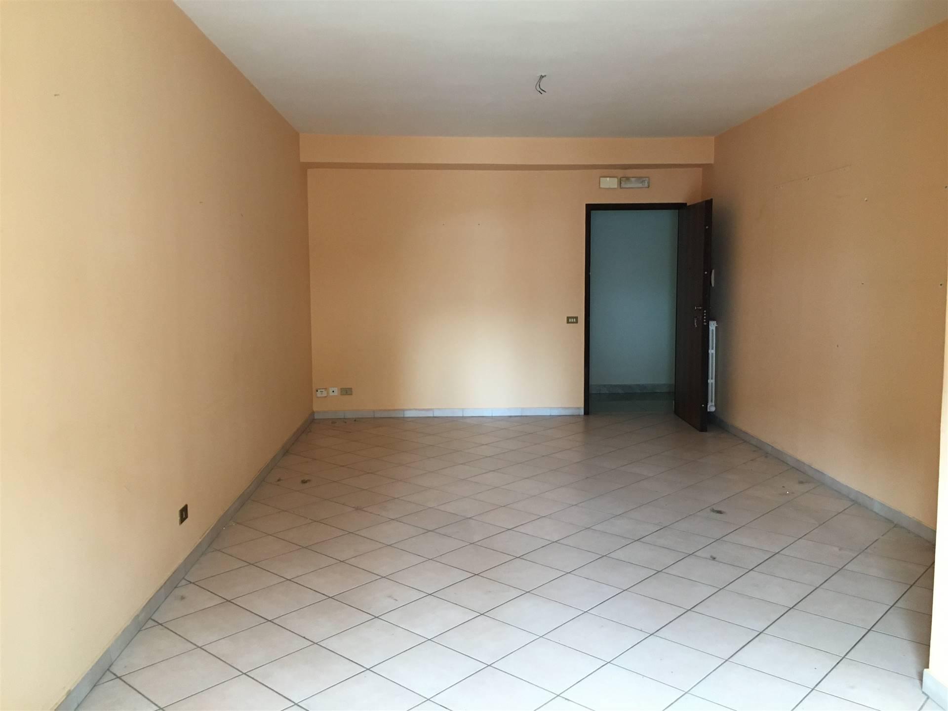 Appartamento in affitto a Atripalda, 3 locali, prezzo € 400 | CambioCasa.it