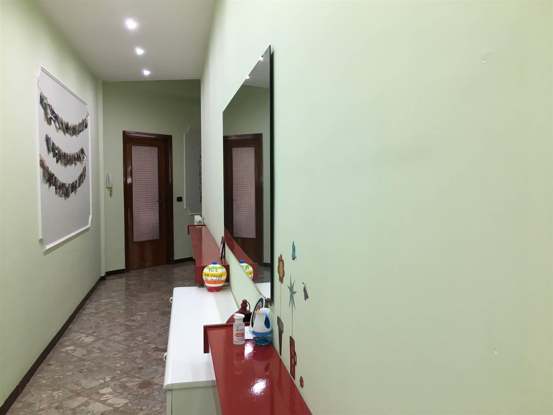 Appartamento in affitto a Atripalda, 2 locali, prezzo € 450 | CambioCasa.it