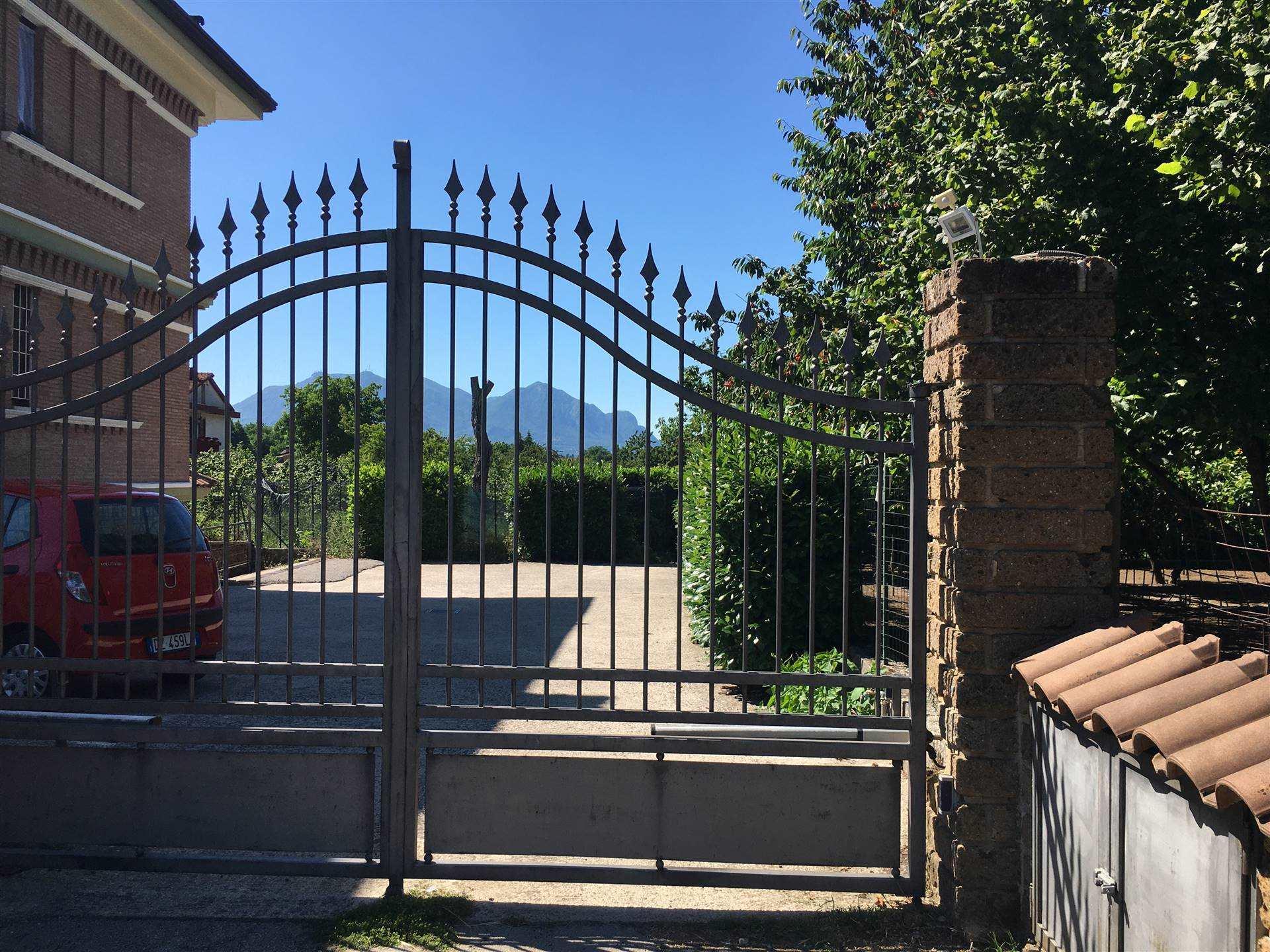 Appartamento in affitto a San Michele di Serino, 2 locali, prezzo € 350   CambioCasa.it