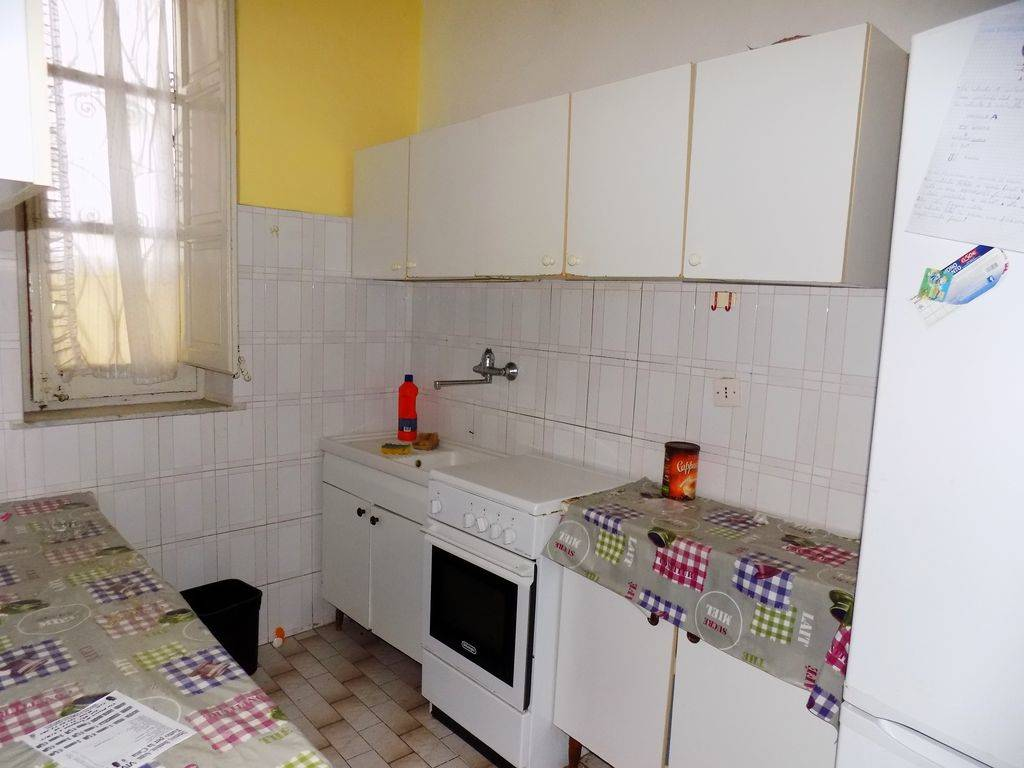 Foto cucina