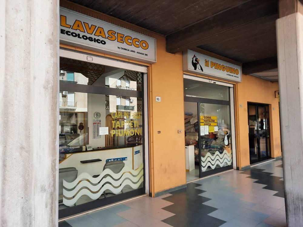 BAGHERIA, Attività commerciale in vendita, Ottime condizioni, Classe energetica: G, posto al piano Terra, composto da: 2 Vani, 1 Bagno, Prezzo: € 19.