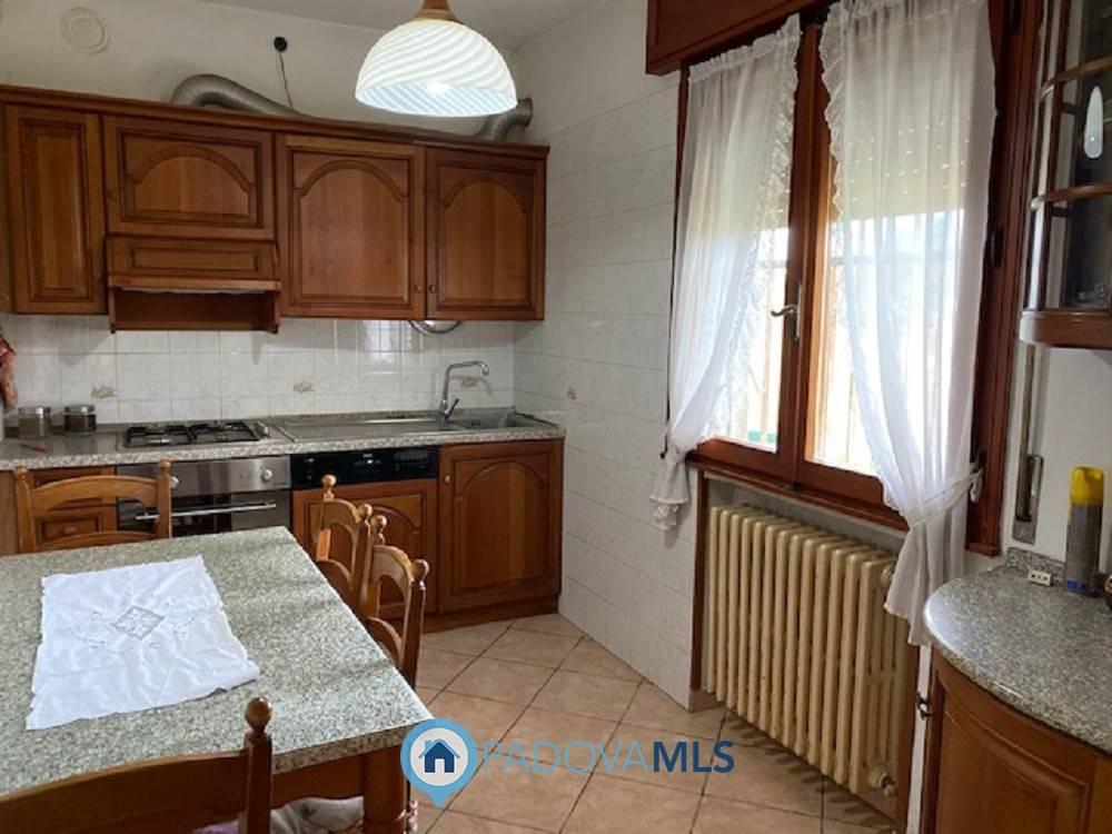 Soluzione Semindipendente in vendita a Anguillara Veneta, 5 locali, zona Località: BORGOFORTE, prezzo € 35.000   CambioCasa.it