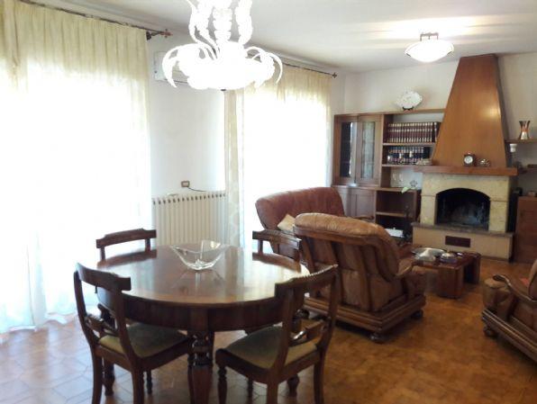 Vendita Appartamento MONTECATINI VAL DI CECINA
