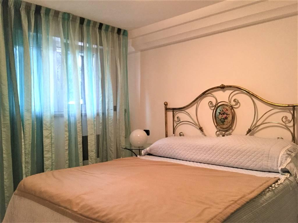 Appartamento in vendita a Rimini, 3 locali, zona Zona: Viserbella, prezzo € 152.000 | CambioCasa.it