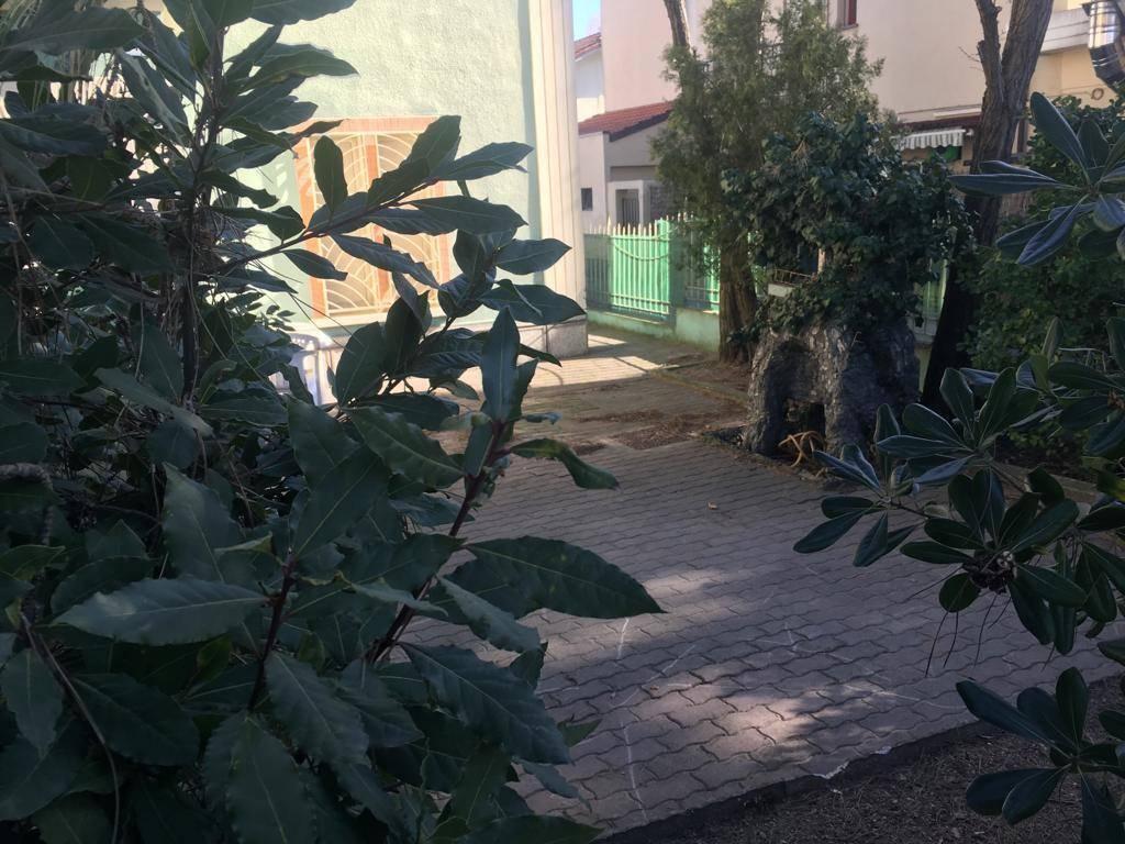 Albergo in vendita a Bellaria Igea Marina, 9999 locali, zona Zona: Cagnona, prezzo € 700.000 | CambioCasa.it