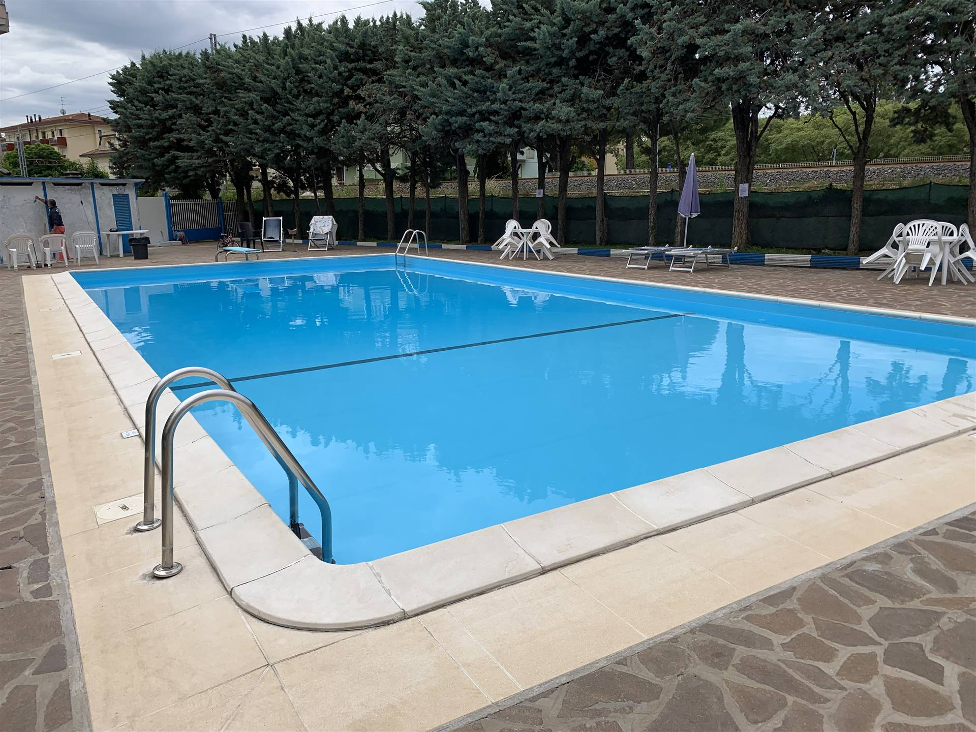 Appartamento in vendita a Rimini, 5 locali, zona zzurra, prezzo € 350.000   PortaleAgenzieImmobiliari.it
