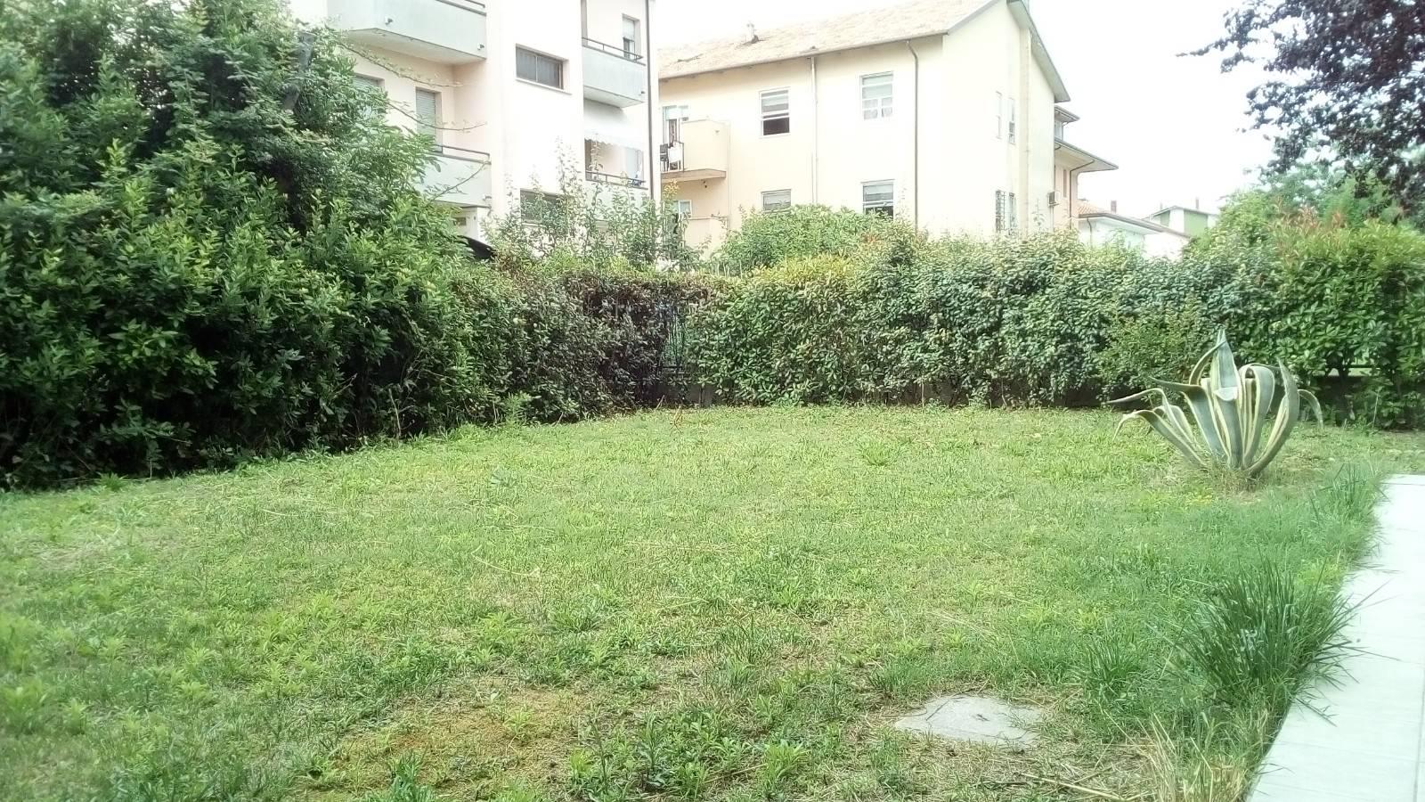 Appartamento in vendita a Rimini, 4 locali, prezzo € 320.000 | CambioCasa.it