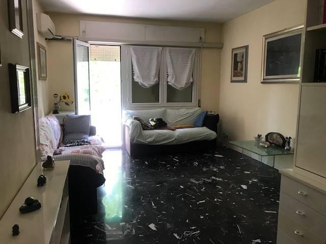 Appartamento in vendita a Riccione, 3 locali, prezzo € 330.000   CambioCasa.it