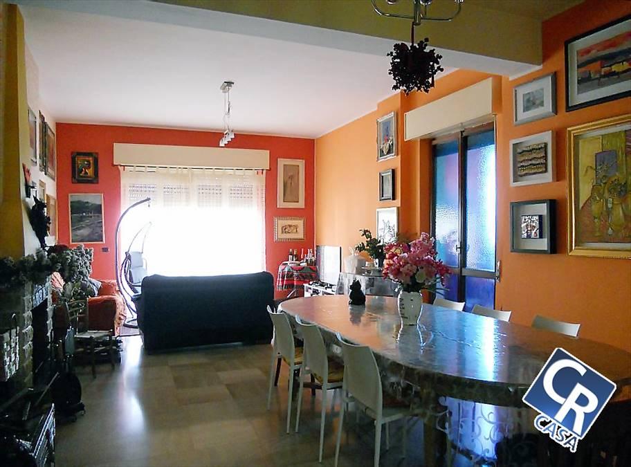 Case Reggio Calabria in vendita e in affitto. Cerco Casa ...