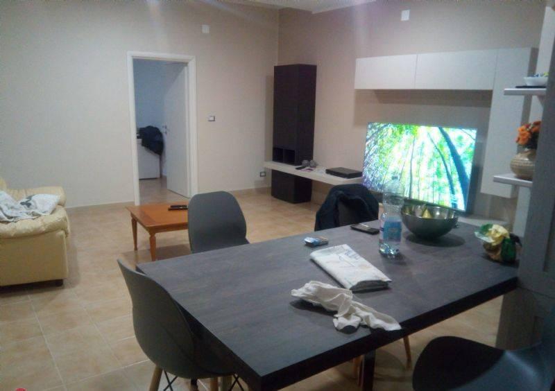 Appartamento in vendita a Brindisi, 2 locali, zona enda, prezzo € 90.000   PortaleAgenzieImmobiliari.it