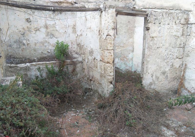 Appartamento in vendita a Brindisi, 3 locali, zona Località: CENTRO CITTÀ, prezzo € 75.000 | PortaleAgenzieImmobiliari.it
