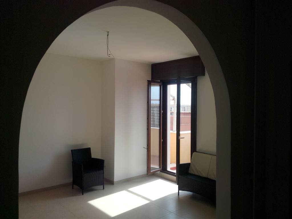 Appartamento in vendita a Brindisi, 4 locali, zona Località: CENTRO CITTÀ, prezzo € 165.000 | PortaleAgenzieImmobiliari.it