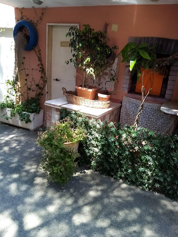 Appartamento in vendita a Brindisi, 15 locali, zona Località: MITRANO, prezzo € 250.000 | PortaleAgenzieImmobiliari.it