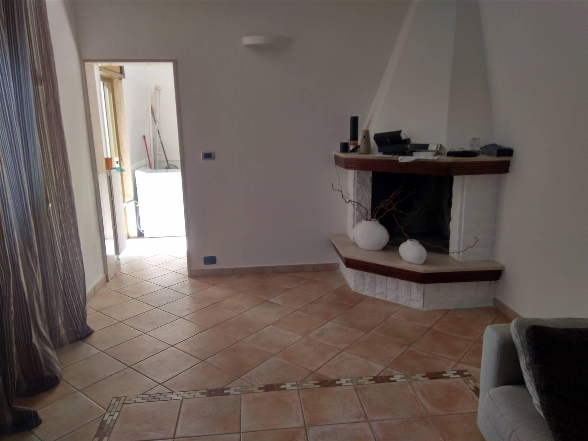 Appartamento in vendita a Brindisi, 4 locali, zona Località: SANT'ANGELO, prezzo € 105.000   PortaleAgenzieImmobiliari.it