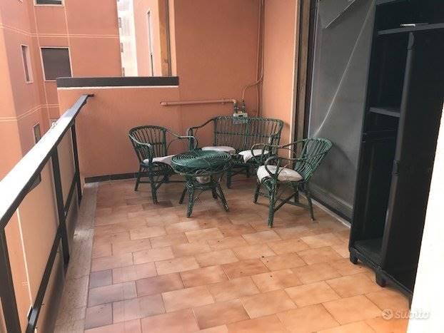 Appartamento in vendita a Brindisi, 2 locali, zona uccini, prezzo € 80.000   PortaleAgenzieImmobiliari.it