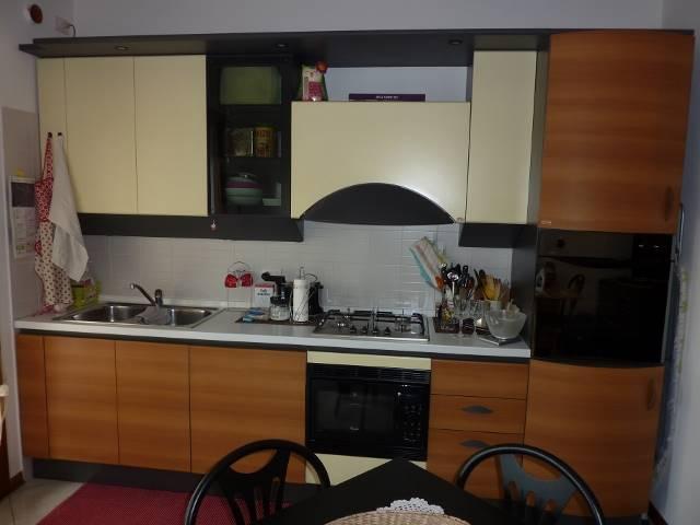Appartamento in affitto a Conselve, 3 locali, prezzo € 550 | CambioCasa.it