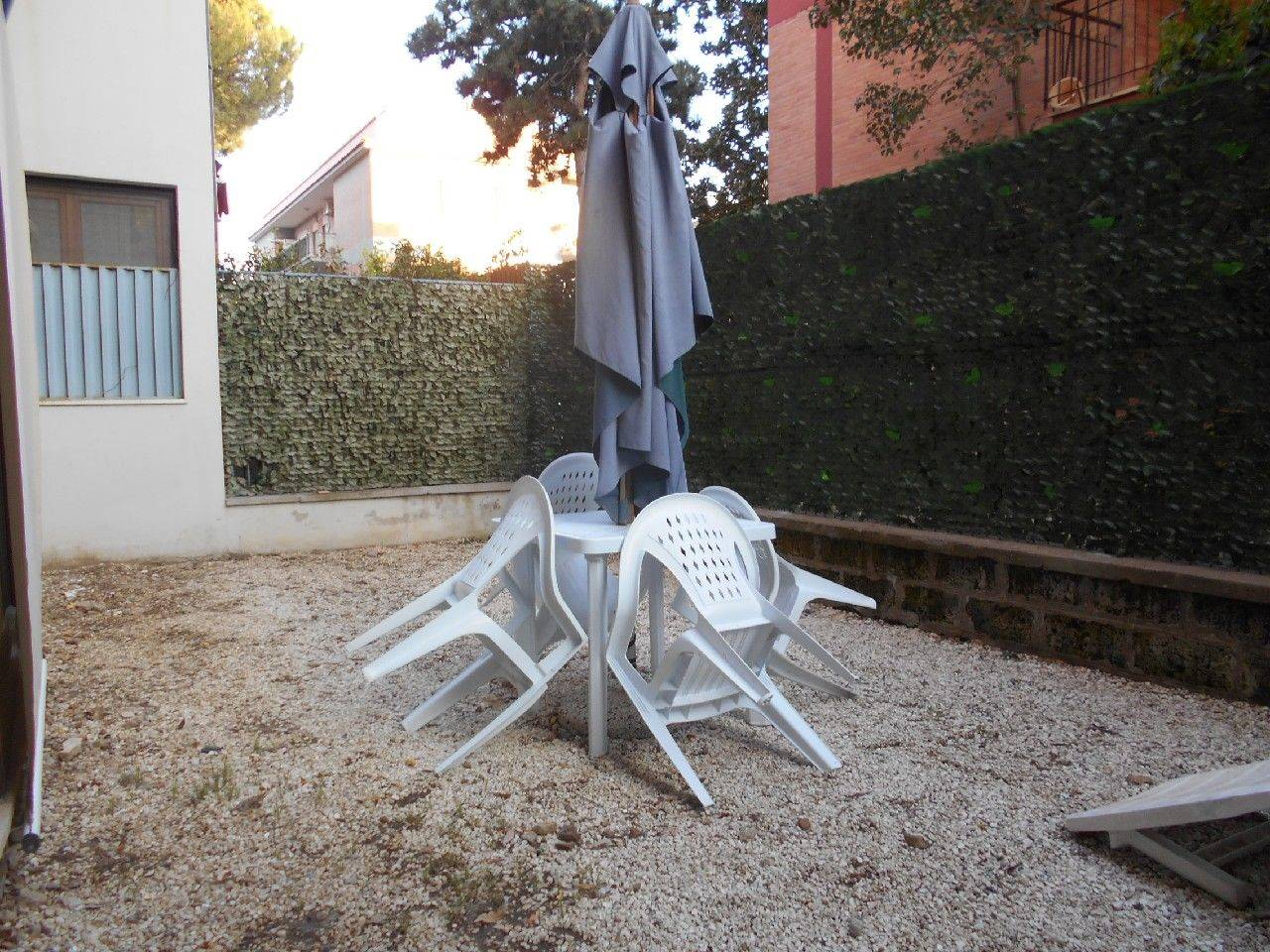 SANTA MARINELLA, Apartment for the vacation for rent of 50 Sq. mt., Habitable, Heating Individual heating system, Energetic class: G, Epi: 175 kwh/m2