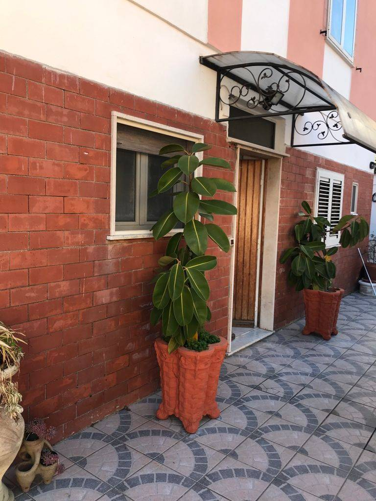 SAN GORDIANO, CIVITAVECCHIA, Apartment for rent of 40 Sq. mt., Good condition, Energetic class: G, Epi: 175 kwh/m2 year, placed at Ground, composed