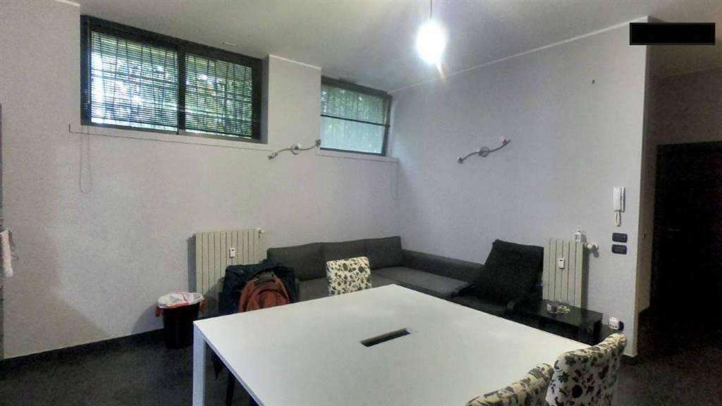 Loft / Openspace in vendita a Milano, 3 locali, zona Località: Bicocca, prezzo € 180.000 | CambioCasa.it