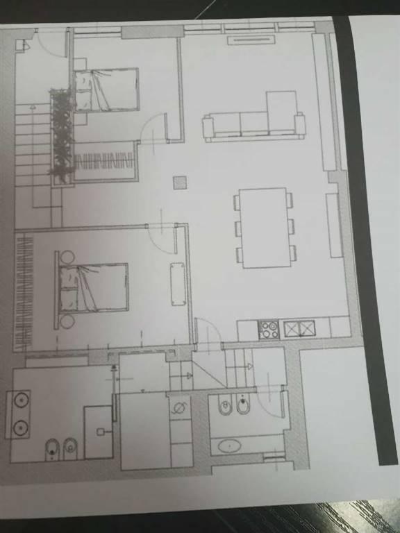 Loft / Openspace in vendita a Milano, 9999 locali, zona Zona: 5 . Citta' Studi, Lambrate, Udine, Loreto, Piola, Ortica, prezzo € 475.000 | CambioCasa.it