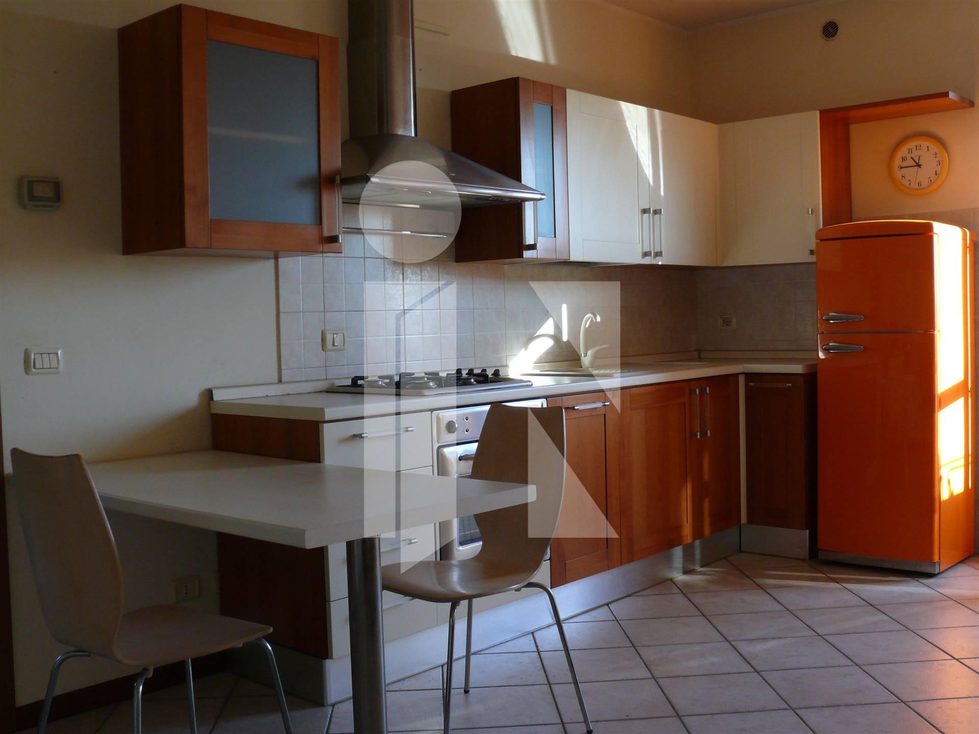 Appartamento bilocale ideale per investimento
