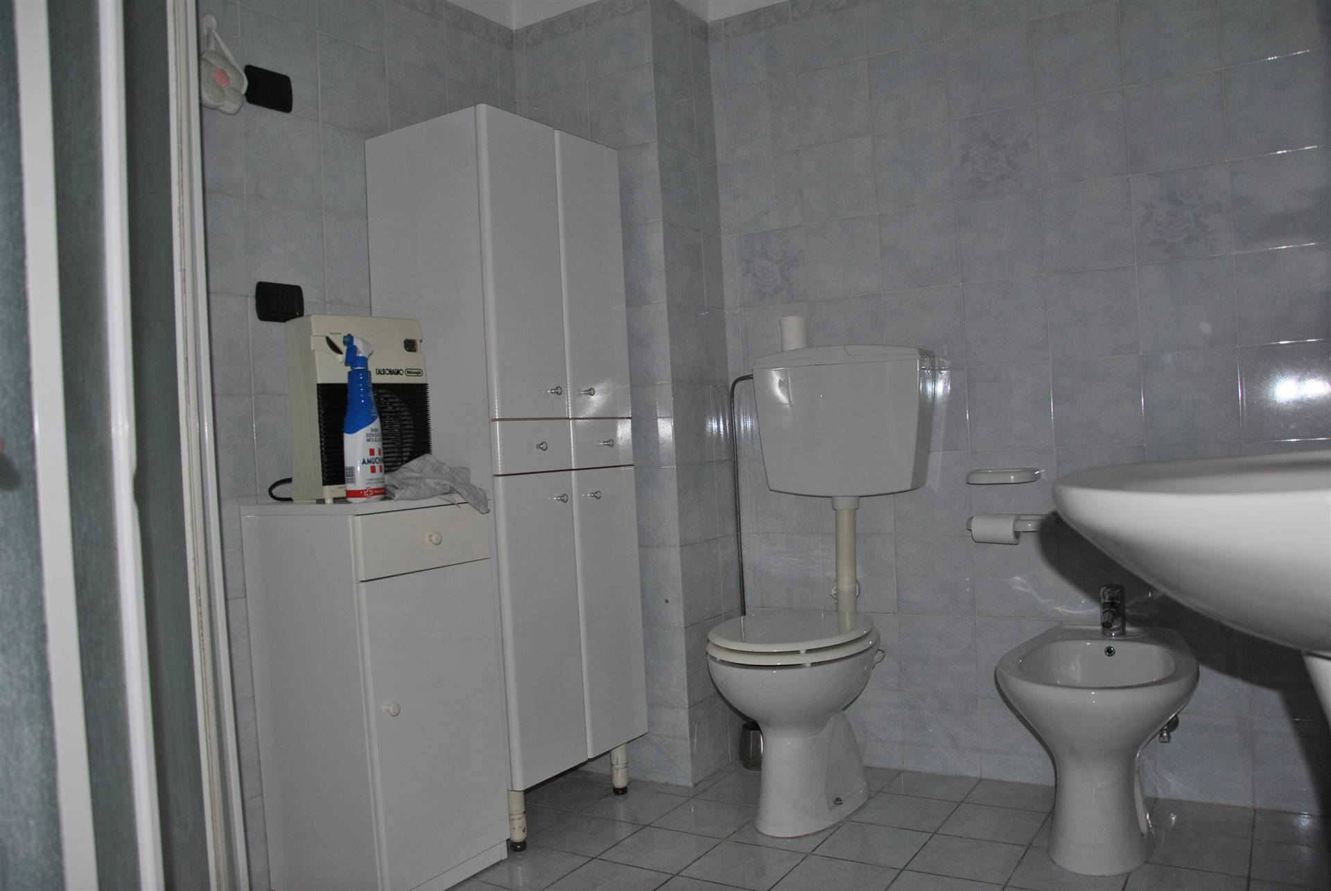 Foto bagno 2
