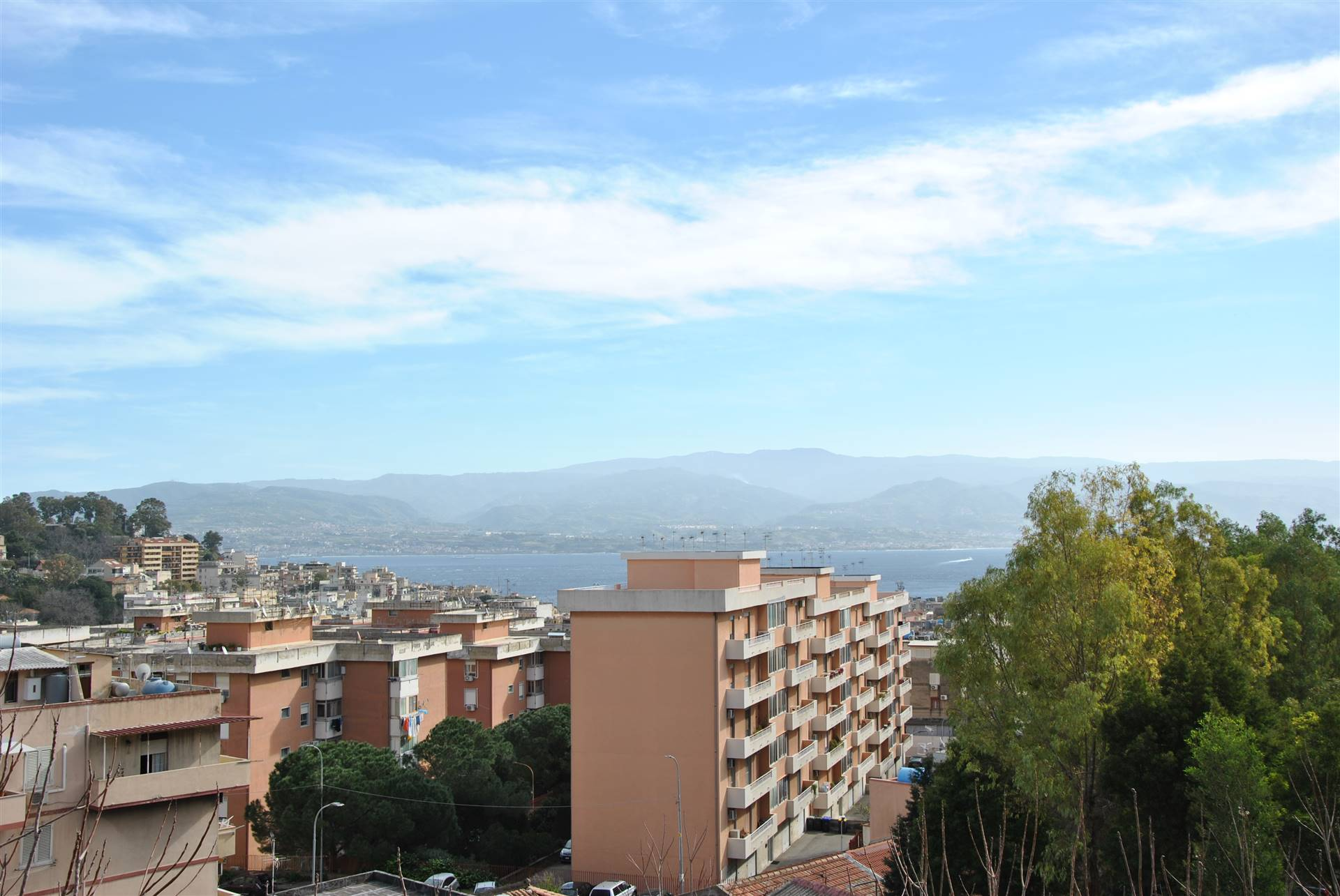 Foto panorama