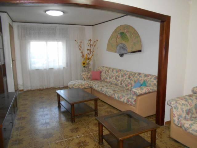 in vendita Casa singola, Via Vigne, San Leucio del Sannio ...