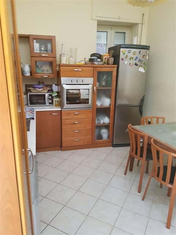 Appartamento in vendita a Paolisi, 2 locali, prezzo € 35.000 | CambioCasa.it